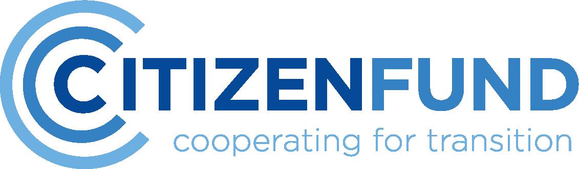 Citizenfund